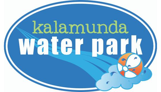 water park price