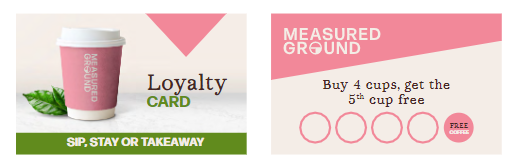 loyalty-card.png